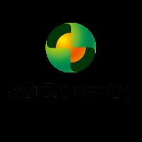 astroenergy logo